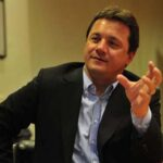 Brasil: JBS no consigue cerrar acuerdo de lenidad con la Fiscalía tras el escándalo