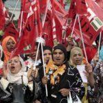 Piden que Marruecos aplique recomendaciones sobre derechos de la mujer