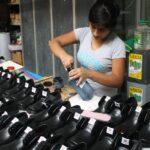 Produce: 20,000 mypes del norte accederían a créditos blandos en junio
