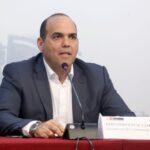 Zavala: Ministro Alfredo Thorne tiene todo el apoyo (VIDEO)
