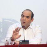 Zavala destaca anuncio de ministro Bruno Giuffra sobre Chinchero