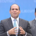 Fernando Zavala: II Muni Ejecutivo será en junio en Cusco
