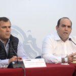 Zavala: Interpelación permitirá informar mejor sobre aeropuerto de Chinchero