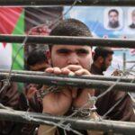 Misiones UE preocupadas por la huelga de hambre de presos palestinos