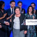 Francia: Con abstención récord Macron gana 1ra vuelta legislativa