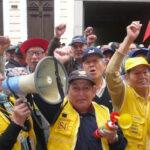 Fonavi: Publican décimo tercer grupo de beneficiarios