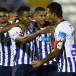 Torneo Apertura: Alianza Lima puede quedar a un paso del título