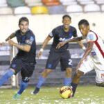 Alianza Lima gana el clásico con monumental actuación de Leao Butrón