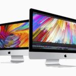 """Apple anuncia el lanzamiento de su Mac """"más potente"""": iMac Pro"""