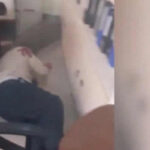 Estado Islámico difunde imágenes del atentado a parlamento iraní (VIDEO)
