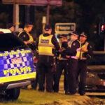 Australia: Ataquedel Estado Islámico deja terrorista y secuestrada muertos (VIDEO)
