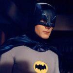 Batman de los 60: Adam West fallece a los 88 años en Los Ángeles