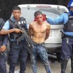 Honduras: Capturan a presunto asesino de periodista candidato a diputado