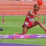 Sudamericano de Atletismo: Perú logra bronce en 3,000 metros con obstáculos