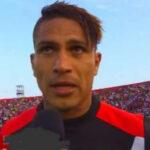 YouTube: Mira el golazo de Paolo Guerrero a Paraguay