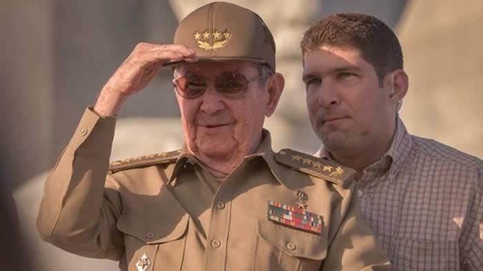Previo al relevo de Raúl Castro, Cuba convoca a elecciones