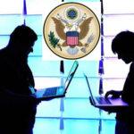 Times: El ciberataque en elecciones de EEUU fue más grave de lo informado