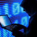 Ciberataques: ¿Y si el único objetivo es sembrar el miedo?