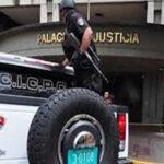 Venezuela: Detienen a peruano solicitado por fraude tributario