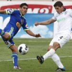 Sporting Cristal vence a San Martín 2-1 con final cargado de drama