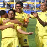 Torneo Apertura: Comerciantes Unidos gana 1-0 a UTC, Alianza Lima lo celebra