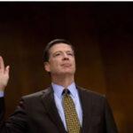 EEUU: Comey afirma ante el Senado que Trump le pidió dejar en paz a Flynn