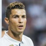 España: Cristiano Ronaldo declarará el 31 de julio por presunto fraude tributario (VIDEO)