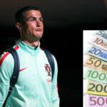 """BBC: Cristiano está """"triste y molesto"""" y quiere dejar el Real Madrid"""