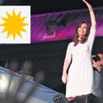 Argentina: Lanzan coalición política para próximas elecciones legislativas