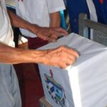 Cuba convoca para octubre las elecciones previas al relevo presidencial