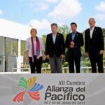 Colombia: Presidente Santos instala cumbre presidencial de la Alianza del Pacífico