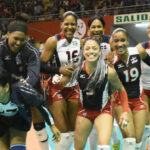 Copa Panamericana: ¿Qué le espera a Perú tras la derrota ante República Dominicana?