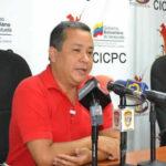 Venezuela: Asesinan a tiros e incineran a dos policías en municipio caraqueño