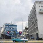 EEUU: Embajada en Cuba difunde texto explicativo sobre las medidas de Trump