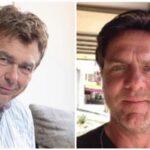 ELN asegura que liberará a los dos periodistas holandeses secuestrados