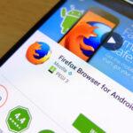 Mozilla extiende su navegador que prima la privacidad a Android