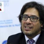 Caso Odebrecht: Gobierno argentino exige a detalles sobre los sobornos