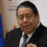 Venezuela: Afirman que Maduro pondrá su cargo a disposición de la ANC