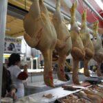 INEI: Precios al consumidor subieron 0.67% en agosto en Lima Metropolitana