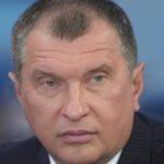 Gigante ruso Rosneft augura una larga etapa de petróleo barato