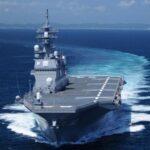 Japón desarrolla navíos autopilotados con vistas a comercializarlos en 2025