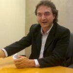 Joesley Batista reitera ante Policía brasileña acusaciones contra Temer