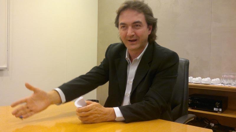 Brasil: Temer, preocupado con su imagen internacional