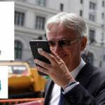 EEUU: Banquero argentino se declara culpable en sobornos de la FIFA