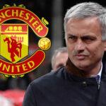 Supercopa de Europa: Mourinho se alista para enfrentar al Real Madrid