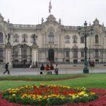 """Perú """"preocupado y decepcionado"""" por retiro de EEUU del Acuerdo de París"""
