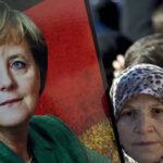 Alemania: Merkel suspende expulsión de refugiados afganos tras atentado en Kabul