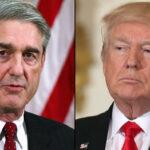 EEUU: Fiscal Mueller investiga a Trump por eventualobstrucción a la justicia