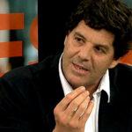 Marco Zileri: Alfredo Thorne debe salir a defenderse o renunciar