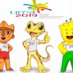 Panamericanos Lima 2019: Mascota será elegida por votación popular